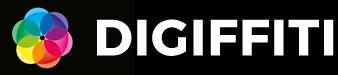 Digiffiti.fr